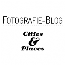 Cities & Places