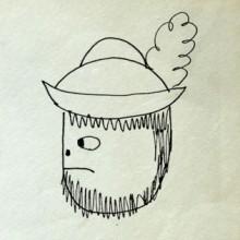 Litson – Comic Blog